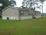 594 Old Graham Rd Hazlehurst GA, 31539