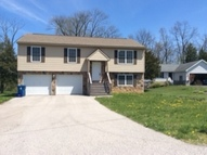 41 Curtis Drive East Berlin PA, 17316