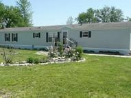 2525 Unicorn Ave Stockport IA, 52651