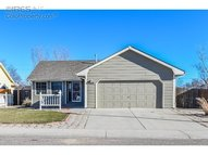 1109 Valley Dr Windsor CO, 80550