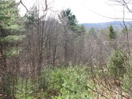 00 Rowentown Road Rd Wentworth NH, 03282