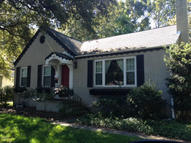555 Saint Andrews Boulevard Charleston SC, 29407