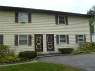 2145 Saw Mill River Road Unit: A Yorktown Heights NY, 10598