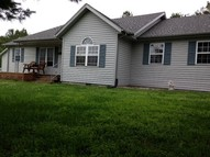 172 Ashwood Carbondale IL, 62901