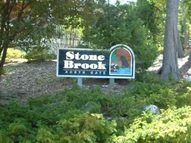 #18 Stonebrook Mackinac Island MI, 49757