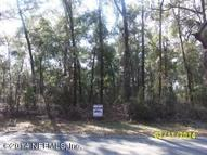 2428 Sandy Run Dr West Middleburg FL, 32068