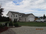 330 North Trail Florence MT, 59833