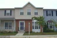 7002 Flag Harbor Drive District Heights MD, 20747