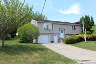 9 Independence Ct Portsmouth RI, 02871
