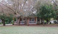 1014 S 10th Street Kingfisher OK, 73750