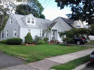 15 Parkway Ave Clifton NJ, 07011