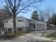 204 West Duffield Bloomfield IA, 52537