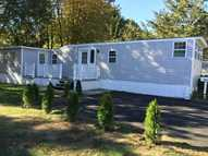 21 A Krzak Rd North Kingstown RI, 02852