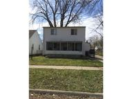 26345 Hopkins St Inkster MI, 48141