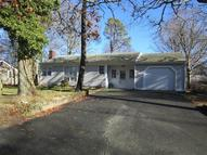 38 Lakefield Rd South Yarmouth MA, 02664