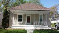 405 South 5th Seward NE, 68434