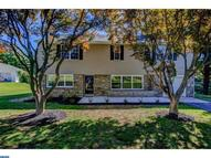 226 Brookthorpe Cir Broomall PA, 19008