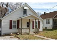 1311 S Emery Avenue Independence MO, 64055