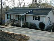 5410 Browns Bridge Rd Gainesville GA, 30504