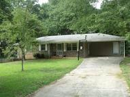 5830 Hiram Powder Springs Road Powder Springs GA, 30127