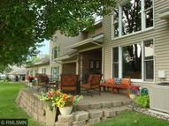 853 8th Avenue Se Forest Lake MN, 55025