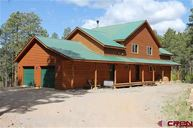 112 Ridgetop  Drive Bayfield CO, 81122