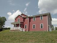 175 Sunrise Drive Richlands VA, 24641