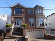 16 Depew Place Staten Island NY, 10309