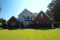 210 Pebble Beach Vicksburg MS, 39183