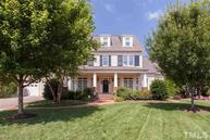 304 Lynden Valley Court Cary NC, 27519