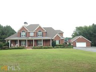 276 Howard Roberts Rd Gray GA, 31032