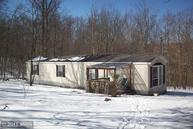 171 Buck Hollow Road Augusta WV, 26704