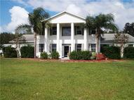 8340 Tom Costine Road Lakeland FL, 33809