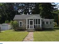 64 Wilfred Ave Titusville NJ, 08560