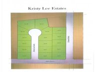Kristy Lee Lot 15 Green Bay WI, 54311