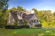 274 Harpeth Hills Ct Kingston Springs TN, 37082