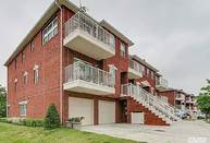 3-38 Endeavor Pl 1 College Point NY, 11356