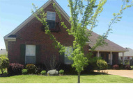 211 Crown Pointe Cir Pearl MS, 39208