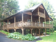 40 Long Hill Rd Afton NY, 13730