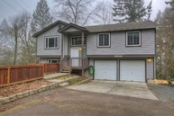 19006 114th St Ct E Sumner WA, 98390