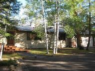 2459 Rim Road Lakeside AZ, 85929
