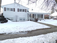412 Wood Street Chicago Heights IL, 60411