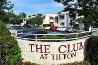 14 Tilton Club Egg Harbor Township NJ, 08234
