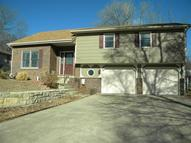 526 West 8th Chapman KS, 67431