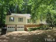 7 Bushmill Court Hillsborough NC, 27278
