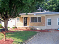 3120 Lincoln Street White Pine TN, 37890