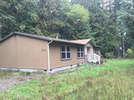 121 E Errigal Place Belfair WA, 98528
