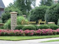 117 Congaree Park Drive 19 West Columbia SC, 29169