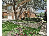 14400-1 Montfort Dr 1604 Dallas TX, 75254