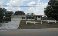 3130 Placid View Dr Lake Placid FL, 33852